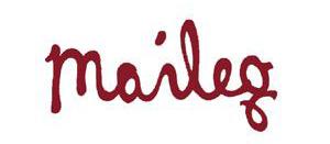 Maileg_Logo